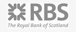 royal-bank-of-scotland (2)